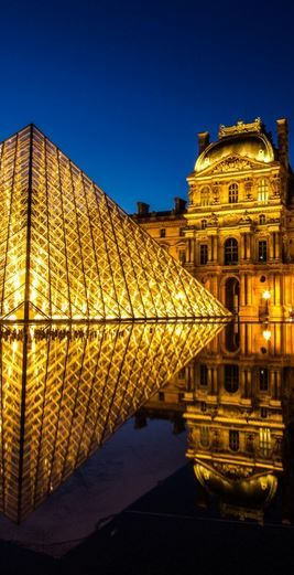 Utazz Párizsba a Swiss Halley-vel! https://swisshalley.com/hu/travel/show-offer/MzU1Mg==