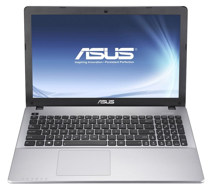 Asus F550LAV-XO815H i3-4010U/6GB/500GB/HD4400/W8.1 fra CDON. Om denne nettbutikken: http://nettbutikknytt.no/cdon-com/