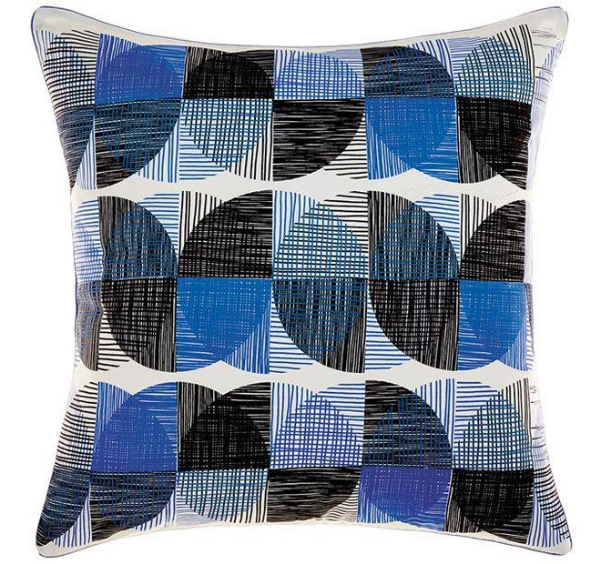 linen-house-lifestyle-tika-european-pillowcase-blue