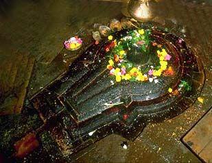 Trimbakeshwar-Jyotirlinga-Nashik