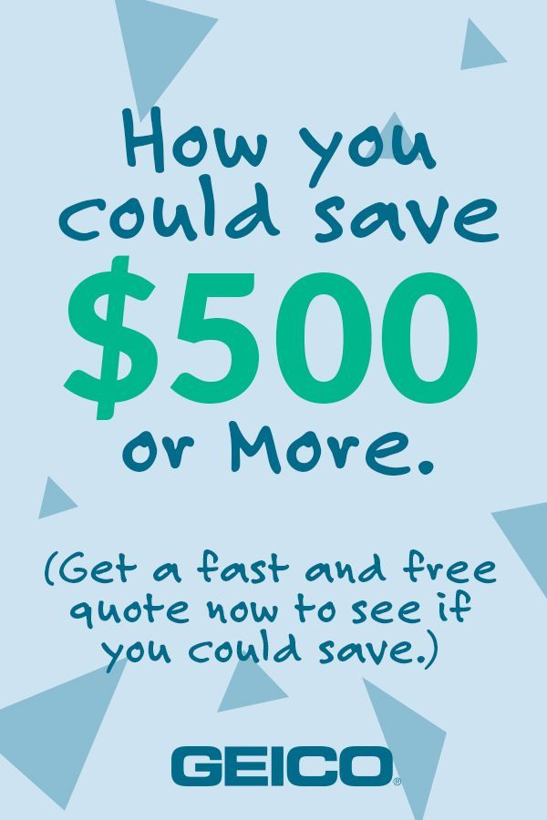 With A Fast And Free Quote You Re Well On Your Way To Saving Money Autoinsurance Carinsurance Savemoney Carin Ways To Save Money Free Quotes Saving Money