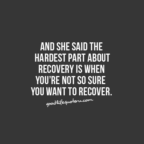 Addiction Quotes: The 25+ Best Addiction Recovery Quotes Ideas On Pinterest