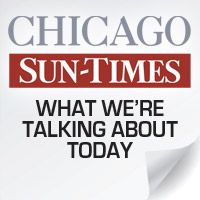 by stephen krashen...Strengthening school libraries boosts students' performance - Chicago Sun-Times