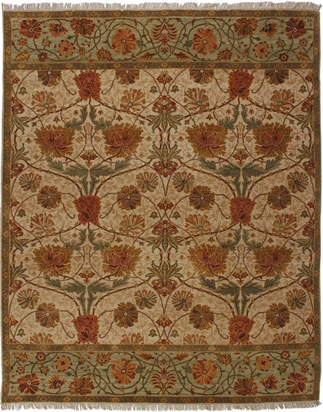 Stickley Jamawar Arts Crafts Rug The Mission Home In 2018 Pinterest Furniture Rugs And