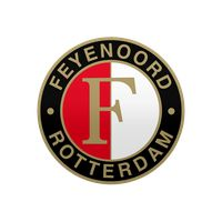 2016-17 Eredivisie Standings