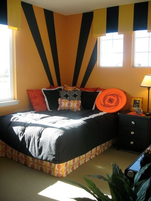 Skateboard Teen Room. Best 25  Boys skateboard room ideas on Pinterest   Skateboard