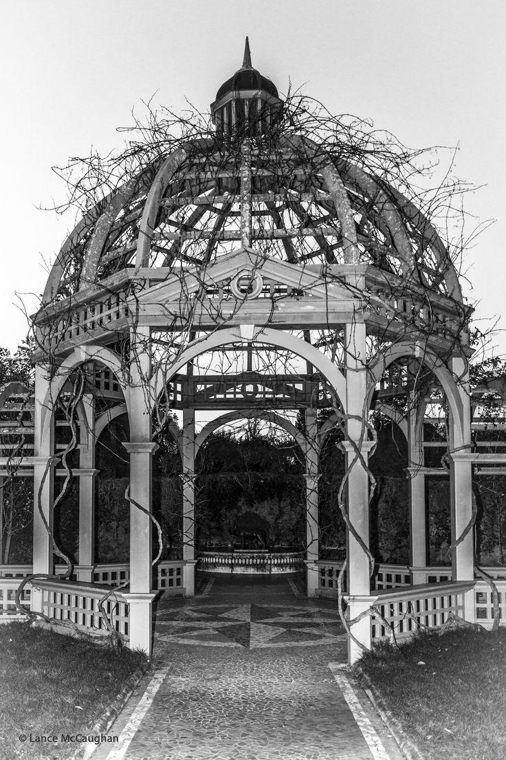 https://flic.kr/p/JJWVoH   Hamilton Gardens