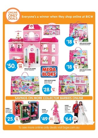 13 Best Kids Toy Sale Catalogues Images On Pinterest