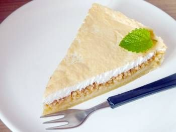 http://clanky.vareni.cz/recept-na-francouzsky-kolac-krok-za-krokem/?utm_source=aktualne.cz