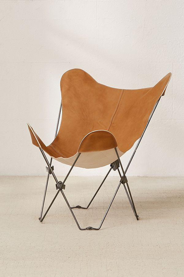 Butterfly Chair Ikea Steel For Sale Philippines Frame In 2018 Cozy Pinterest Slide View 3 Comfortablesittingroomchairs