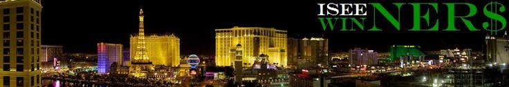 Las_Vegas_1_Baseball_Handicapper_Expert_Sports_Picks_Bets_Tips.jpg - BetOnline Review