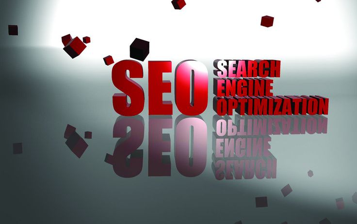 SEO Trichy Web Design   BuySeoSolutions.com is distinctly targeted to small businesses – our goal is to ensure that you get disarible results that will generate a great profit at reasonable prices . - http://buyseosolutions.com/