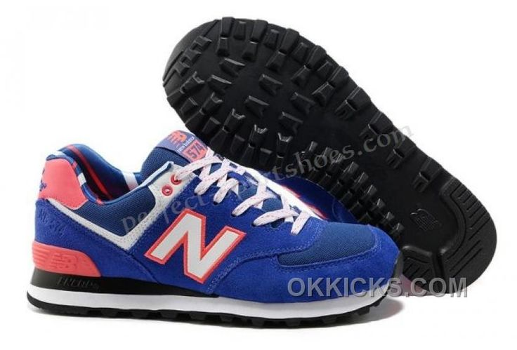 http://www.okkicks.com/superior-quality-new-balance-574-cheap-yacht-club-classics-trainers-blue-orangewhite-womens-shoes-free-shipping-xar8p5.html SUPERIOR QUALITY NEW BALANCE 574 CHEAP YACHT CLUB CLASSICS TRAINERS BLUE/ORANGE-WHITE WOMENS SHOES FREE SHIPPING XAR8P5 Only $59.41 , Free Shipping!
