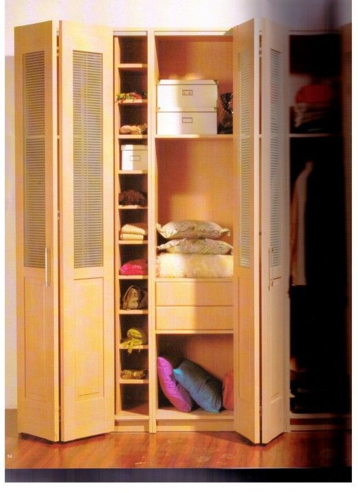 1000 Images About Closet On Pinterest Small Homes