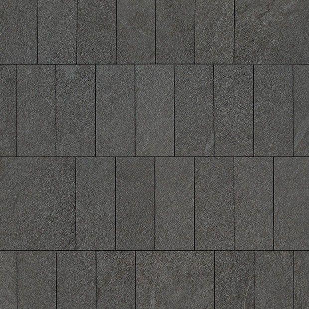 Stone texture 056: Basalt / bluestone wall cladding 1500 x 1500 px proof