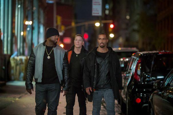 'Power' Season 5 Debut Viewership Explodes On Starz App