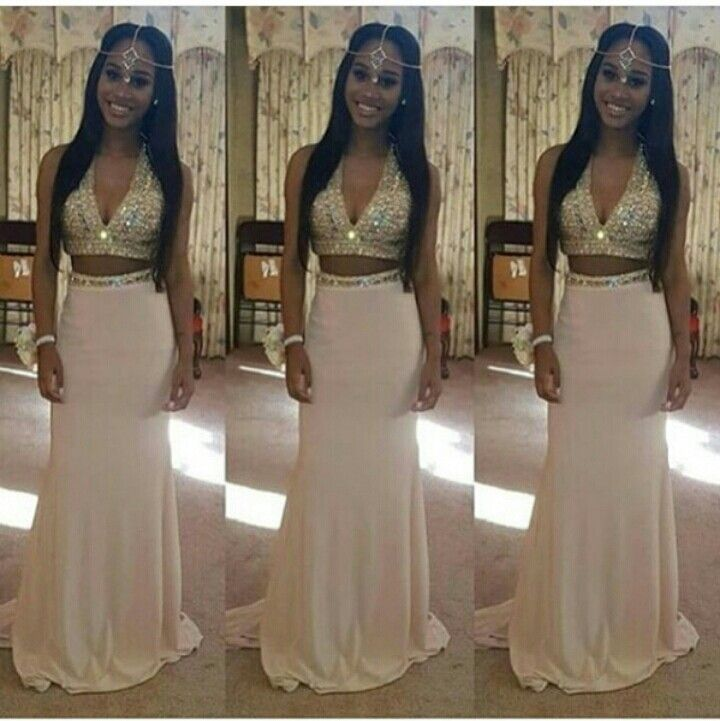Nu Mode Prom Dresses - Plus Size Tops