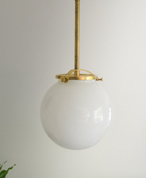 The globes shown in all photos is our 6 globe the globe hanging globe light