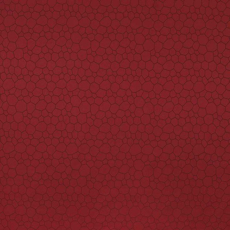Warwick Fabrics : BEEHIVE