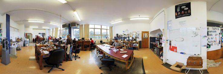 Jewellery Studio