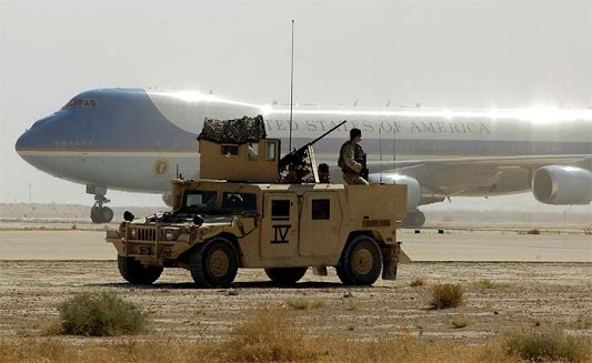 El transporte y la logística, clave en el éxito de los #SEALS