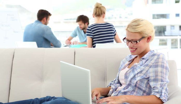 Quick Cash Loans Bad Credit Are Perfect Financial Solution to Meet Cash Hurdle