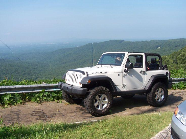 Jeep-Wrangler-2dr-Rubicon-for-sale-custom-31347-918867.JPG 1,600×1,200 pixels