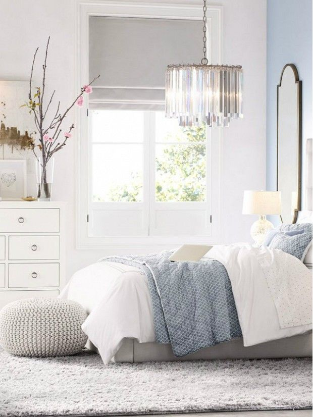 Restoration Hardware Bedroom Paint Ideas Pict Restoration Hardware Just Launched A Teen Brand And It 39 S SO Good Yep
