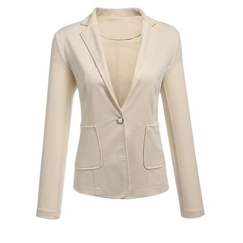Shop for WOMEN CLOTHING at LeStyleParfait.Com: 1-Button Suits, 2-Button Suits, 2-Piece Suits, 3-Piece Suits, 3D Graphic Print Hoodies, African Fashion Blazers, African Fashion Dress, African Fashion Pants, African Fashion Skirts, African Fashion Suits