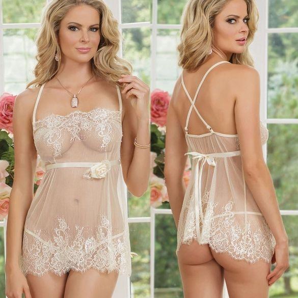 beautiful lingerie 30