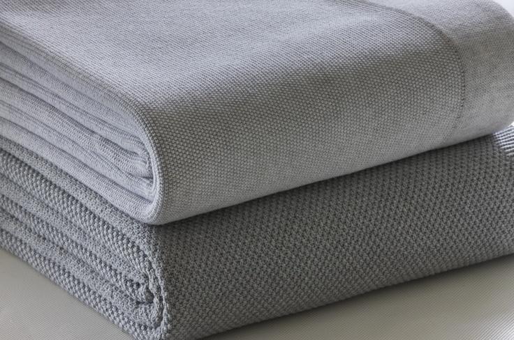 Bemboka Blankets