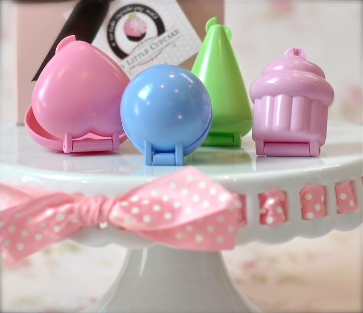 25+ best ideas about Cake Pop Molds on Pinterest ...