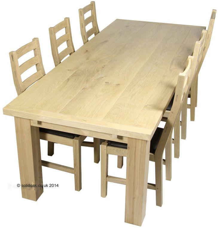 Mejores 7 imágenes de Great Furniture Ideas en Pinterest   Mesa de ...