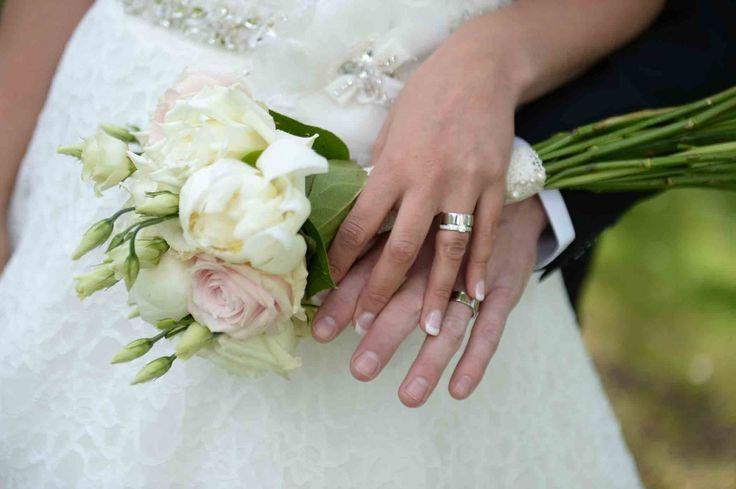Från ögonblick till evighet – Vi fotograferar Dina viktigaste stunder Bröllop – Familj – Newborn – Baby – Syskon – Boudoir