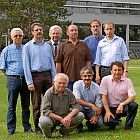 Hochschule Ulm : Maschinenbau und Fahrzeugtechnik
