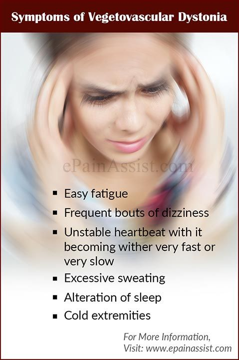 symptoms-of-vegetovascular-dystonia.jpg
