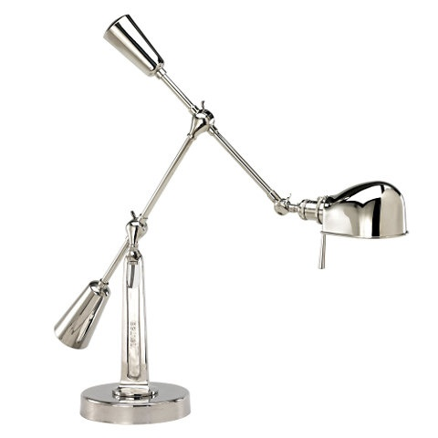 Rl 67 Boom Arm Desk Lamp Table Lamps Lighting