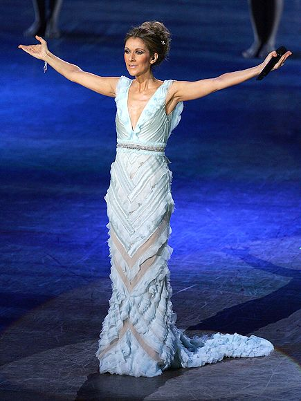 In August 2015, Celine Dion resumed her residency as Caesars Palace. But four months into her run, René Angélil died on Jan. 14, 2016, just two days before what would have been his 74th birthday.  people.com
