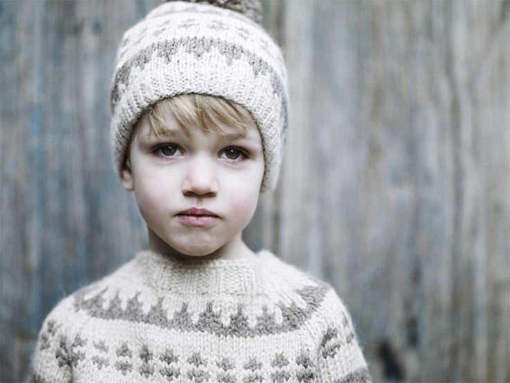 Детская мода – 1 095 фотографий