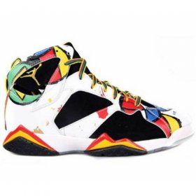 Air Jordan Retro 7 oc miro olympic white sport red blck mtllc gld 323213-161 Just Need $83.00 With 47% Off http://www.jordanpatros.com/