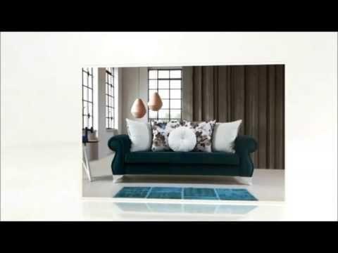 Bellaza Avangarde Koltuk Takımı - mobilyam.com.tr Bellaza Avangarde Koltuk Takımı ile konfor ve şık tasarım bir arada... mobilyam.com.tr #mobilya #furniture #koltuk #takımı #lounge #avangarde #bellaza #living #room #salon