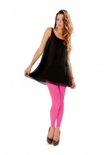 """#legging. Bientôt """"vu à la télé"""" #collant ##sans pied proposé par leggingstar.fr elastique, #opaque et taille unique. Qui sera la plus belle en soirée, en journée ? Ce #legging existe dans presque toutes les #couleurs et en plus il n'est #pas #cher !! 8€90 une réalité."""