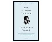 favorite: Worth Reading, Book Worms, All Tim Favorite, Book Worth, Glasses Castles, Written Words, Great Book, Jeannett Wall
