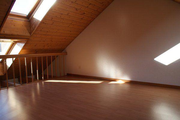Originelles Studio In Langenthal Zu Vermieten 2 Zimmer Wohnung Wohnung Mieten Wohnung