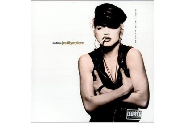 94 Best Madonna Discography Images On Pinterest Madonna