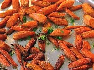 carrot recipe - Yahoo! Image Search Results