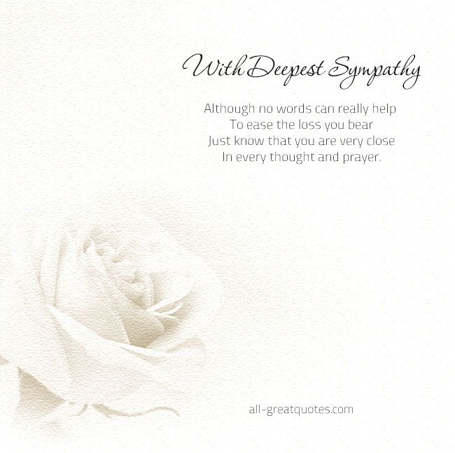 Prayer Quotes For Death In Family: 32 Best Cards And Cherokee Love Stories Images On