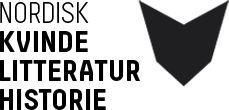 Nordisk kvindelitteratur - artikler, forfattere og temaer