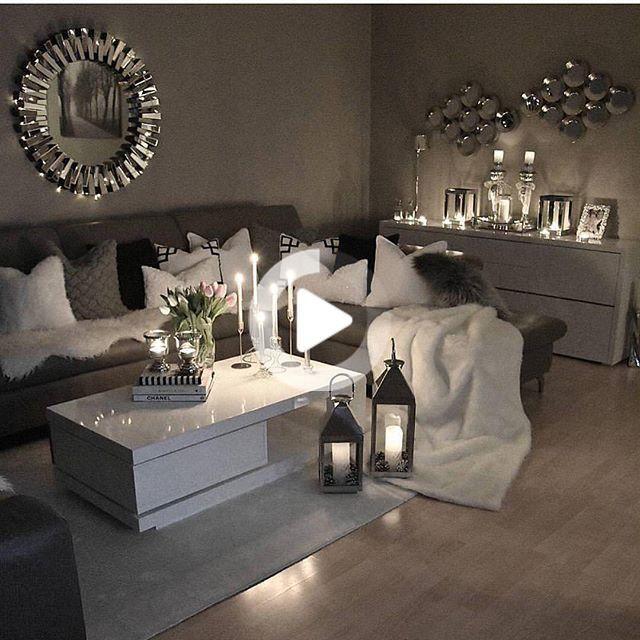 10000 Living Room Design Ideas Wayfair Decoration Salon Idees De Decoration De Salon Deco Appartement