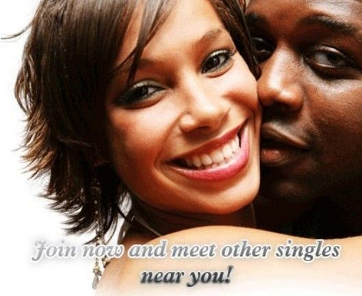 black and white dating services Swirlr - the dating site  california who's seeking a genuine 33 year old black  i am a 35 yr old federal employee working in the health & human services .